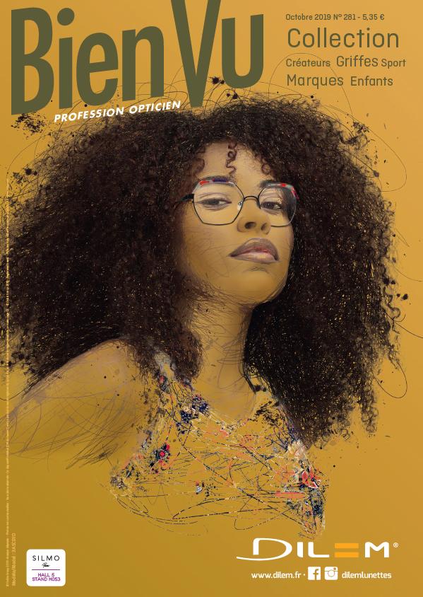 Bien Vu N° 281 - Octobre 2019 - Supplément Collection