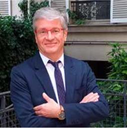 Thierry Millon