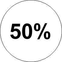 La moitié des magasins d'optique ont encore recours à l'activité partielle