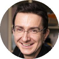 « Il faut inventer un cadre élargi pour la pratique de la télémédecine »