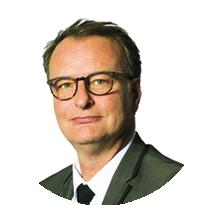 Christophe Dagron