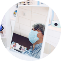Covid-19, quelles précautions adopter pour limiter les risques sanitaires ?