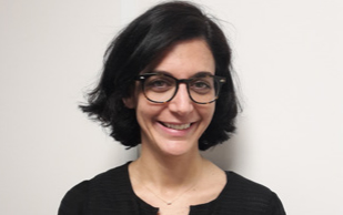 Bien Vu N° 293 - Novembre 2020 - Mes Fournisseurs - Céline Torracinta