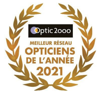 Bien Vu N°296 - Février 2021 - Mon Magasin - Optic 2000