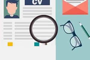 CV, lettre de motivation : quelles sont les dernières tendances ?
