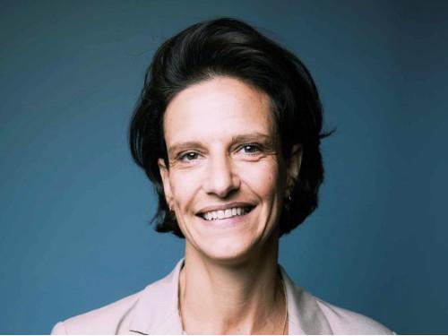 Marion Becourt-Foch