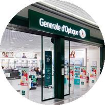 Réouverture des magasins de centres commerciaux : entre impatience et interrogations sur le retour rapide des clients