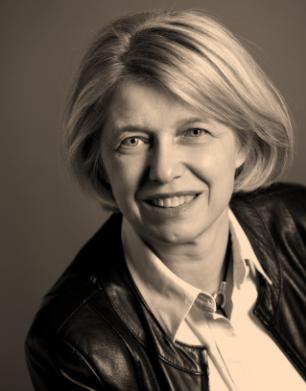 Isabelle Pontal